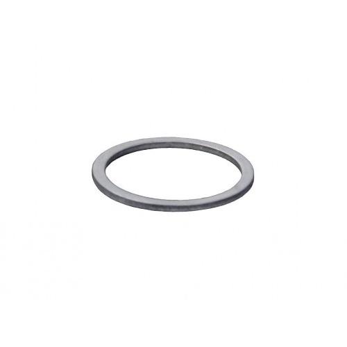 kroužek redukční do pil. kotoučů pr.30/25mm