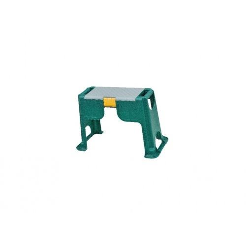 klekátko-sedátko 56x38x28cm PH