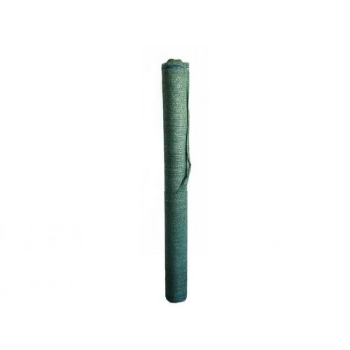 síť tkaná stínící TOTALTEX 95% 1.5x10m PH ZE 150g/m2