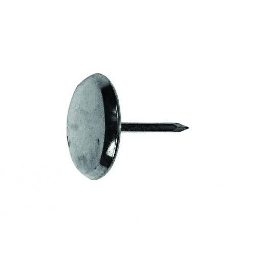 hřebík čalounický 12mm Ni 1417  (1000ks)