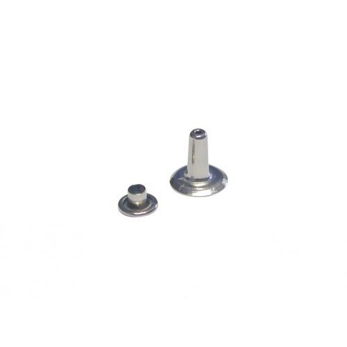 nýt dutý 3.5x11 mm (72) (2000ks)