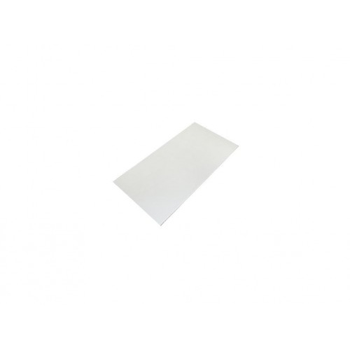 sklo 26,6x16,3cm do kamen BOZEN,MILANO,BERGAMO,VIBORG