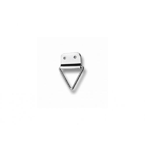 očko obraz  899/ 1 pu Zn          (200ks)