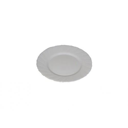 talíř dezertní skleněný EBRO 20cm