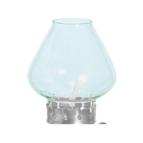 cylindr k lampě LUNA 7cm