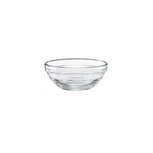 miska skleněná 23cm DURALEX