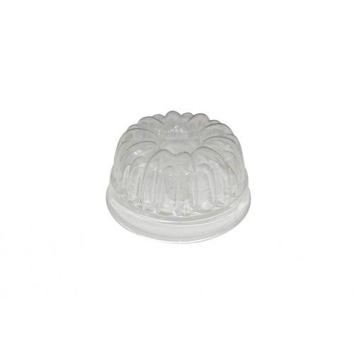 forma na bábovku 21cm skl.
