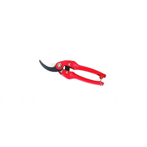 nůžky zahradní 19cm japonská ocel, pr.střihu 20mm WINLAND