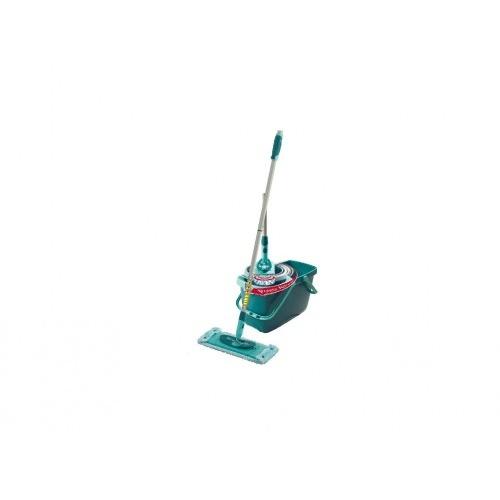 mop TWIST SYSTEM NEW LEIFHEIT 33cm, komplet 20l obdél.52014