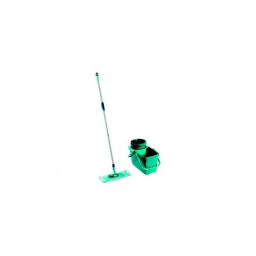 mop TWIST SYSTEM XL NEW LEIFHEIT 42cm, komplet 20l obdél.52015