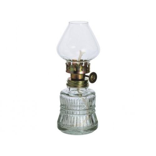 lampa petrolejová LUNA 14,3cm