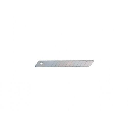 list odlamovací  9mm (10ks)