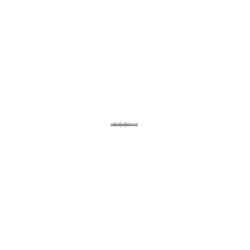 hmoždinka rámová+pozidrive 8x140mm (50ks)