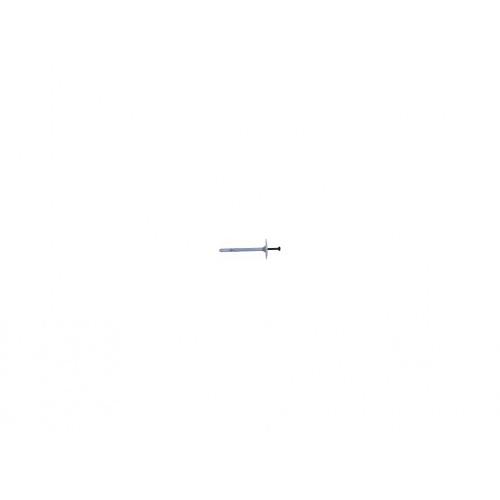 hmoždinka talířová 10x130mm (200ks)
