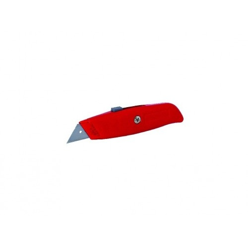 nůž s čepelí HOBBY