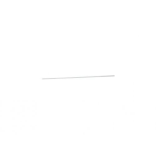 list lupen. na dřevo jemný No.2/0 524016 TORNÁDO (12ks)