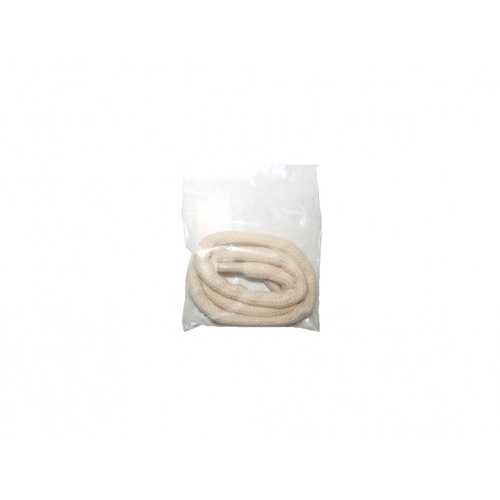 knot 0,8x50cm do louče
