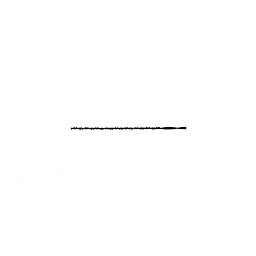 list lupen. na dřevo střední No.2 524012 TORNÁDO (12ks)
