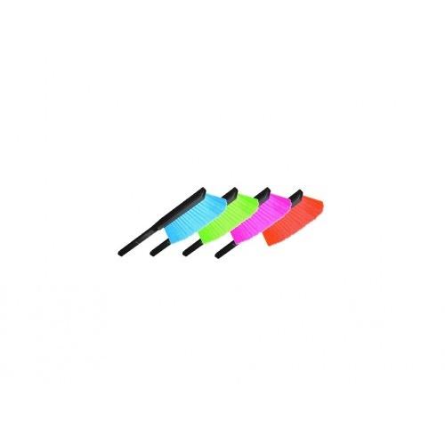 smetáček tvrdý PH mix barev