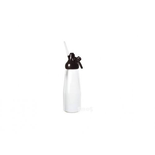 lahev šlehačková 0,5l Al BÍ CREAM