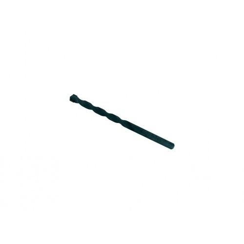 vrták do kovu  5,2mm (10ks)