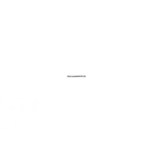 pružina tlačná 15x150mm  (10ks)