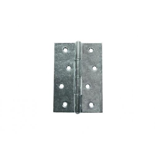 závěs kloub. 80x70mm Zn (10ks)