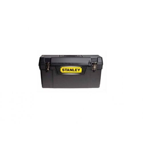 kufr na nářadí 508x249x249mm 1-94-858  STANLEY