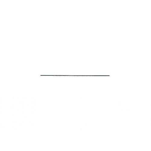 list lupen. na dřevo 130mm hrubý 302-511W-12P (12ks) BAHCO