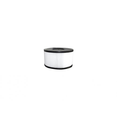 filtr pro vysavač popela (650117, 650119, 650121, 650131)