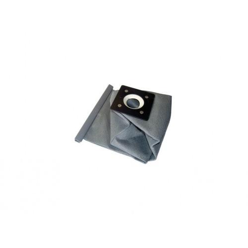 filtr látkový pro vysavač popela (650117, 650119, 650121)