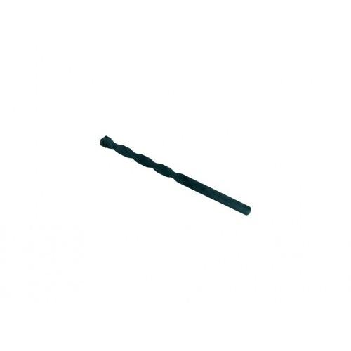 vrták do kovu  7,9mm (10ks)