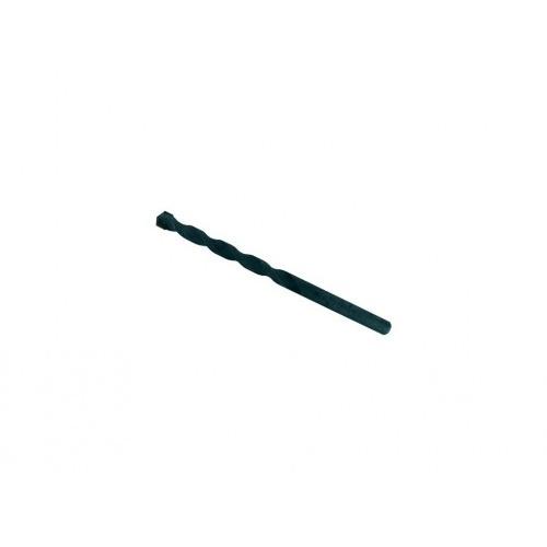 vrták do kovu 11,0mm (5ks)