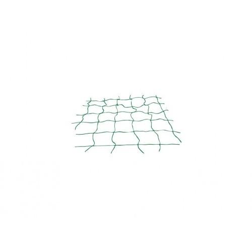 síť na okurky 2x10m