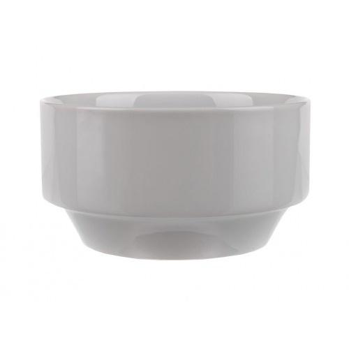 miska 450ml VITA stohovatelná porcelán.BÍ Banquet