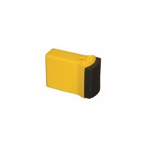 patka PH FS 6425 na stabilizátor FORTE ŽL   ALVE