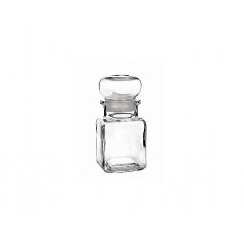 kořenka AROMI 150ml skl.  (6ks)