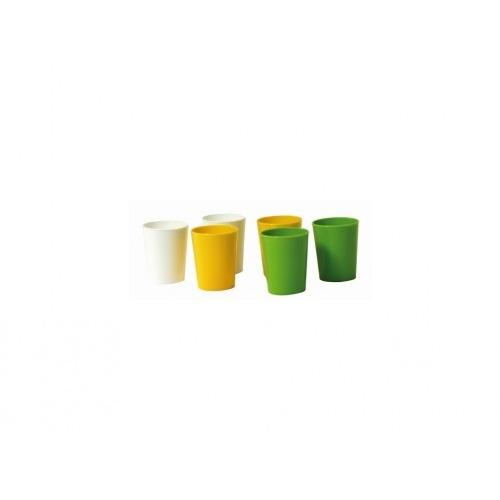 odlivka 40ml PH mix barev  (6ks)