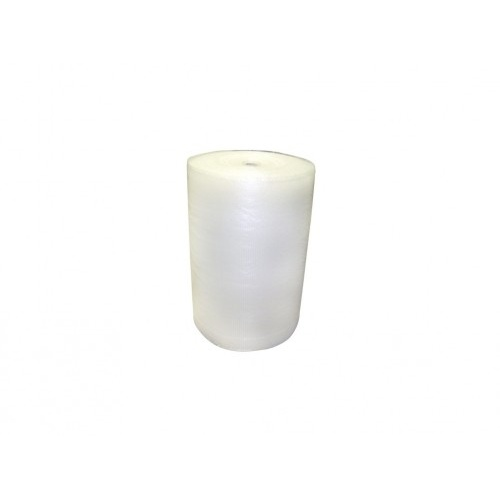 fólie 1000mm 2-vrstvá bublinková  (10m)
