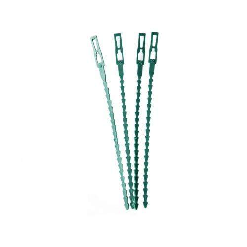 pásek na vázání rostlin PH 17cm (30ks)