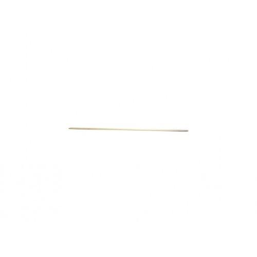 hrabiště rozpínka 170 cm