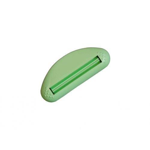 vytlačovač na tuby a pasty (2ks)