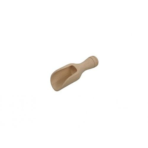 lopatka střední 9cm dřev.