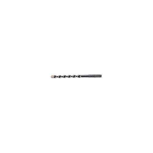 vrták stav. SPEEDHAMMER PLUS  6,0x 50/110mm  IRWIN