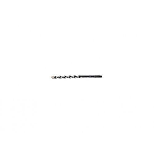 vrták stav. SPEEDHAMMER PLUS  6,0x200/260mm  IRWIN