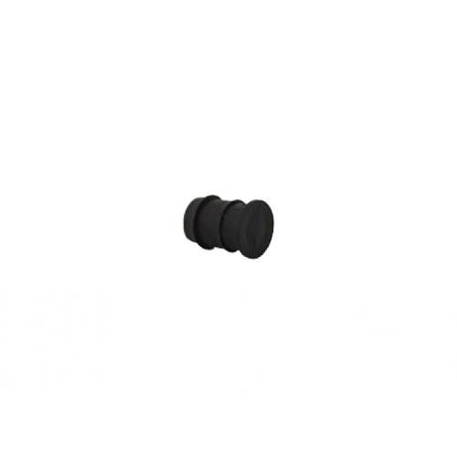 záslepka obrubníku 25mm (2ks)