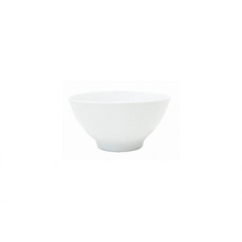 miska na müsli YOUNG 14cm BÍ porcelánová