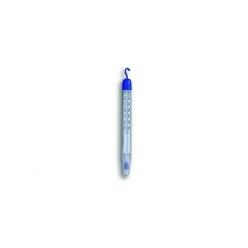 teploměr chladničkový 15cm PH  14.4001