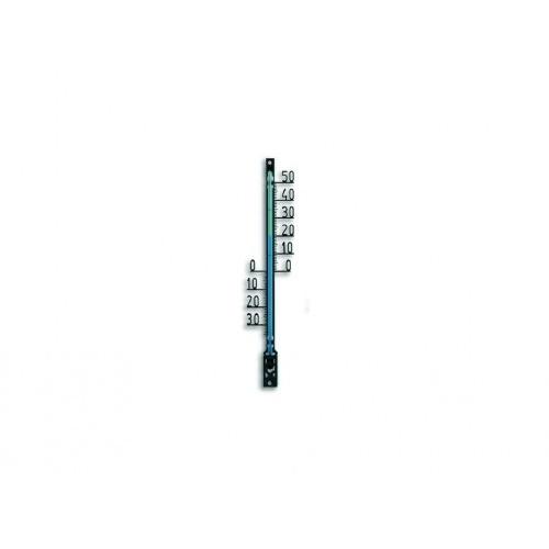 teploměr venkovní 16cm PH ČER 12.6001.01.90