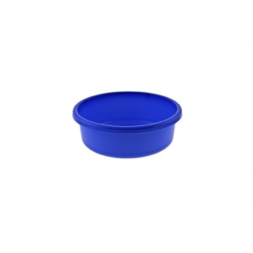 umyvadlo CLASSIC 46cm (20,0l) PH mix barev